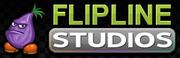 File:Logo2015.png