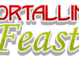 Portallini Feast