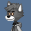 Stevenwolf - Profile