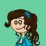 Adriana - Profile