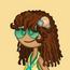 Isolda - Profile
