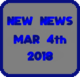 New News 04-03-18