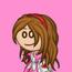 Kaylee - Profile