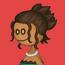 Cecilia - Profile