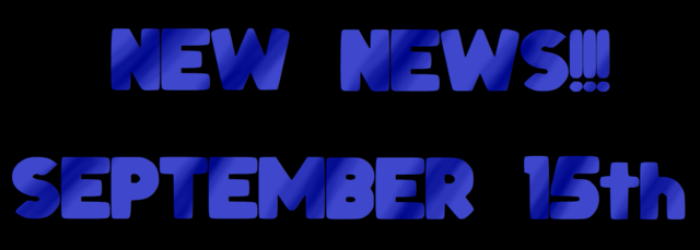 File:New News!!!.png