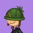 Sarge Fan - Profile