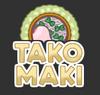 Tako Maki
