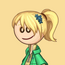Cinthya - Profile