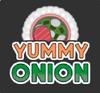 Yummy Onion