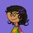 Maya - Profile