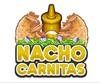 Nacho Carnitas