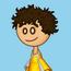Marcelo - Profile