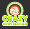 Crazy Crustacean