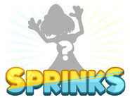 Sprinks Logo sm