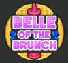 Belle of the Brunch Logo