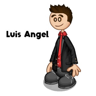 File:Luis Angel Style H2.jpg