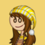 Halia - Profile