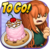 Scooperia To Go! icon