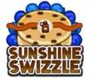 Sunshine Swizzle Logo