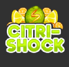 Citri-Shocks