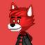 Foxter - Profile