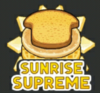 Sunshine Supreme Logo