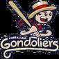 Portallini Gondoliers logo