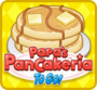 Pancakeria To Go! gameicon