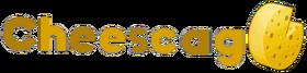 Cheescago Logo