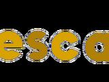 Cheescago