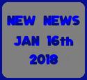 New News 16-01-2018