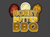 PWTG! Honey Butter BBQ logo
