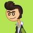 Allan - Profile
