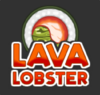 Lava Lobster