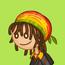 Hacky Zak - Profile