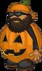 Rico - Halloween
