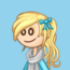 Amelie - Profile