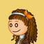 Sienna - Profile