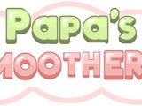 Papa's Smootheria