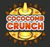 Cococumb Crunch Logo