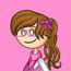 Carolinne - Profile