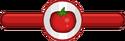 Ketchup (chs-ticket)