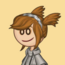 Mireya - Profile