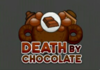 PDTG! Death By Chocolate logo