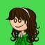 Patricia - Profile