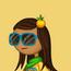 Trishna - Profile