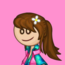 Marely - Profile