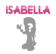 Isabella Name