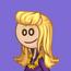 Andrea - Profile