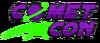 Logo-CometCon
